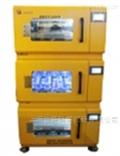 ZQZY-75CN小容量全温振荡培养箱 防水 摇床上海价格