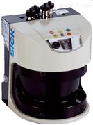 SICK施克激光扫描仪LD-LRS3601