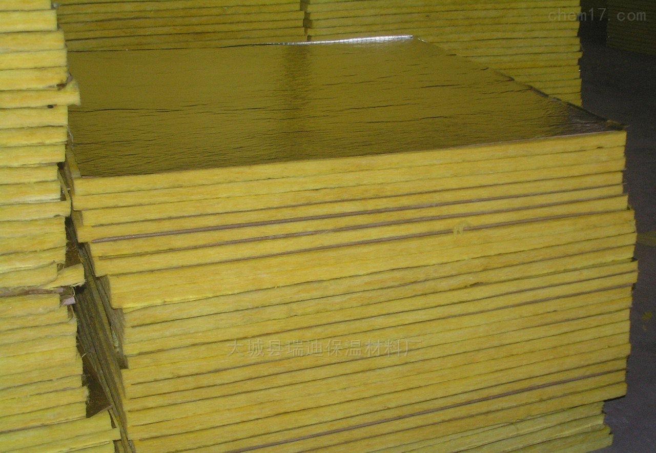 泰安保温钢结构玻璃棉供应商