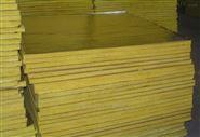 荆门保温钢结构玻璃棉施工方法