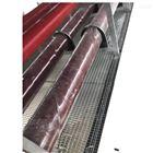 促销DN水管木托码 管道辅助材料