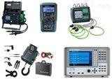 进口品牌仪器新能源汽车测试方案