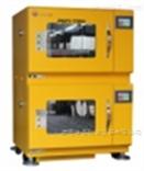 ZQZY-75BN小容量全温振荡培养箱 知楚摇床 上海价格