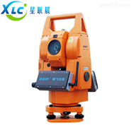 155mm自準直電子經緯儀XC-DJD2Z-C廠家直銷