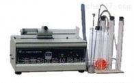 SD-Ⅱ电动砂当量试验仪专业制造SD-Ⅱ