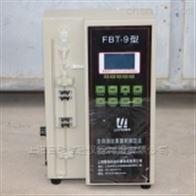 FBT数显勃氏透气比表面积仪专业制造