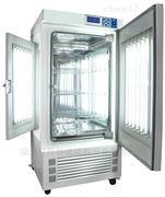 KRQ-300光照培養箱