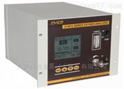 JY-201上海久尹回流焊氧分析仪