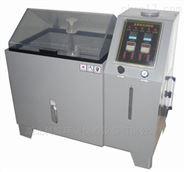 YWX/Q-150小型盐雾腐蚀试验箱