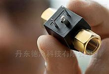 9NB-01xx01BRASSDIGMESA铜材质NANO流量计