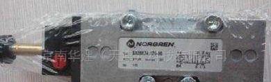 英国NORGRE诺冠传感器北京一级代理