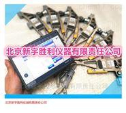 电梯维保单位网点必备计量器具检测必威客户端