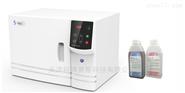 SPR-BW200实验室全自动超净洗瓶机
