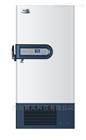海尔 -86摄氏度超低温冰箱