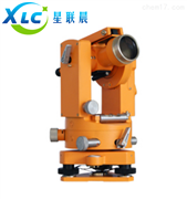 北京供應無磁經緯儀XC-TDJ6E-NM廠家報價
