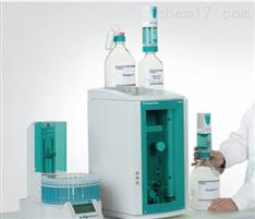 瑞士万通 930 集成型离子色谱仪