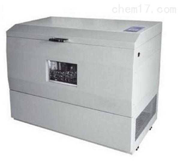大容量全温恒温培养摇床COS-211C