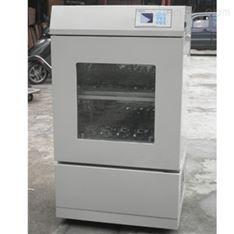 COS-2102C柜式双层制冷型振荡器