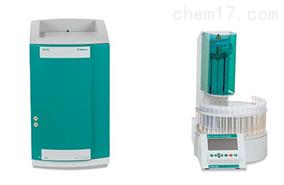 瑞士万通 925 ECO IC 离子色谱系统