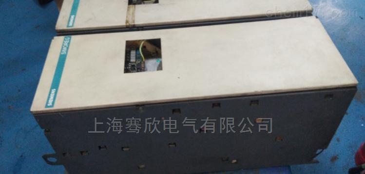 6RA2485-6DS22-0/直流控制器维修中心