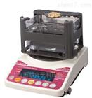 高精度贵金属检测仪
