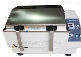 苏州气浴振荡器THZ-92CS气浴恒温摇床