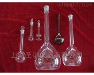 實驗通用容量瓶/玻璃耗材