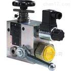 0532VAW32切断阀用于蓄能器REXROTH代理