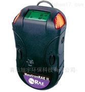 美国华瑞PRM-3021中子射线快速检测仪