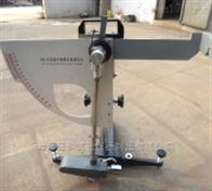 BM-3摆式摩擦系数测定仪专业制造BM-3