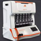MF106自动乳脂肪测定仪 乳脂方含量测量仪
