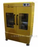 ZQLY-300N立式全温振荡培养箱 知楚摇床 上海价格