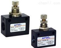 原装供应ASC300-15单向节流阀/亚德客AIRTAC