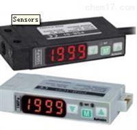 數字式壓力傳感器/奧托尼克斯AUTONICS現貨