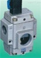 喜开理介绍CKD电动式球阀,4F510-15-AC220V