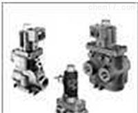 德國進口哈威HAWE壓力傳感器的主要用途