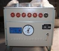 SJS-1.5砂浆渗透仪专业制造SJS-1.5