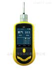 BX17-O2氧气检测报警仪