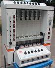 粗纤维测定仪SLQ-6A粮食纤维含量检测仪