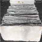 复合硅酸盐板无毒无害、 具有优良的吸音