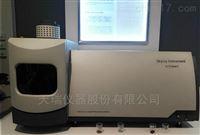 等离子体发射光谱仪ICP2060T,天瑞仪器