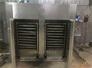 高價格回收二手實驗室停用熱風循環烘箱