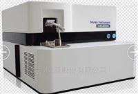 光电直读光谱仪 OES8000,天瑞仪器