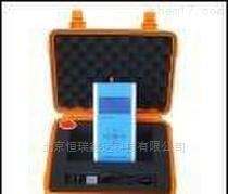 北京空气中PM2.5测量仪