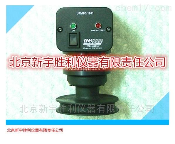 UFMTG-1991全方向超声波信号发生器.信号源