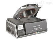 X射线光谱EDX4500分析仪
