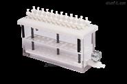 方形24位固相萃取装置制造商/萃取仪价格
