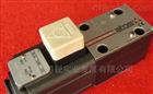 低价出货意大利ATOS滑阀式叠加阀HG-033/50