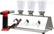 微生物限度检测仪,杭州薄膜过滤器厂家