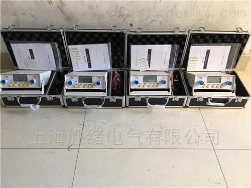 防雷检测仪器设备工具